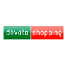 devotoshopping